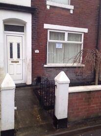 FOR RENT – RECENTLY RENOVATED LOVELY 2 BED HOUSE - NO AGENCY FEES