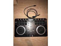 DJ Controller - Numark Mixtrack Pro 2