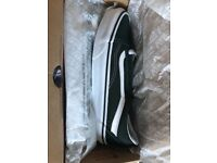 Brand new Vans Old Skool
