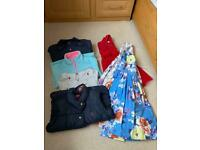 Girls bundle 4-5 years - Joules, Next, John Lewis, Jasper Conrad