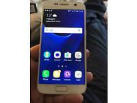 Samsung S7 unlocked can deliver bargain