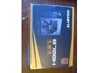 Gigabyte B700H 700w PC power supply