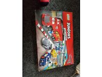 cars 3 brand new lego
