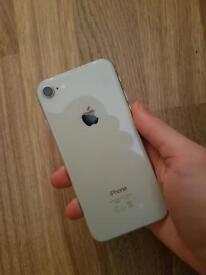 Unlocked iPhone 8 For Sale