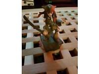 Captain Jack Sparrow - Disney Infinity Figure