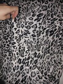 Womens shirts size12