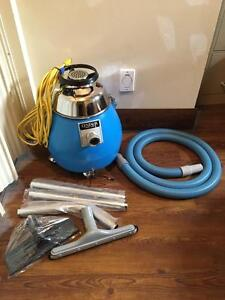 Absolutely Brand New Centaur Commercial Vacuum Cleaner