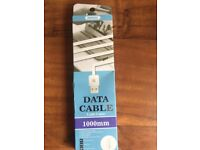 Remax iPhone Data Cable