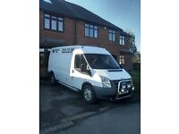 MAN AND VAN REMOVALS, IKEA, STUDENT, HOUSE, RENTABLE, STORAGE