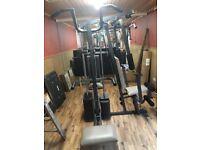 Multi gym for sale