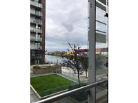 Beautiful one bedroom flat to let - DON'T MISS IT!!