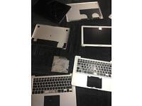 Apple MacBook Pro/Air/Retina Parts Job Lot