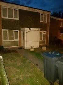 House swap Erdington