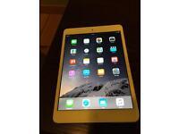 iPad mini 16gb £100 no offers