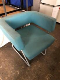 Office. Reception chAir