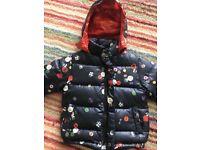 Paul Smith size 3 boys clothes bundle