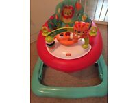Baby Walker, Collection Only