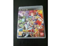 PSe - Dragonball Z: Battle Of Z