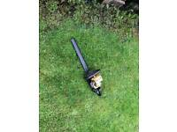 Partner hedge trimmer