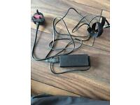 Sony vaio charger