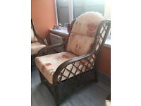 Conservatory Chair brand new