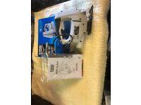 MacAllister 500w electric jigsaw for sale