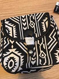 NEW small shoulder bag