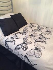Single Bed Bedding.