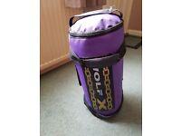 5 kg weight bag