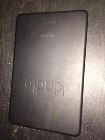 Kindle fire good condition