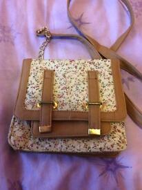 Jane Norman bag
