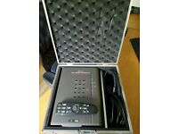 Notebook Projector - Eiki LCNB2