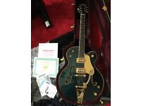 G6196T-59 Vintage Select Edition '59 Country Club™