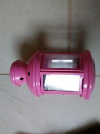 Lantern excellent condition....just £1.25