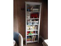 IKEA Brusali bookcase