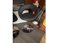 Bar stool new
