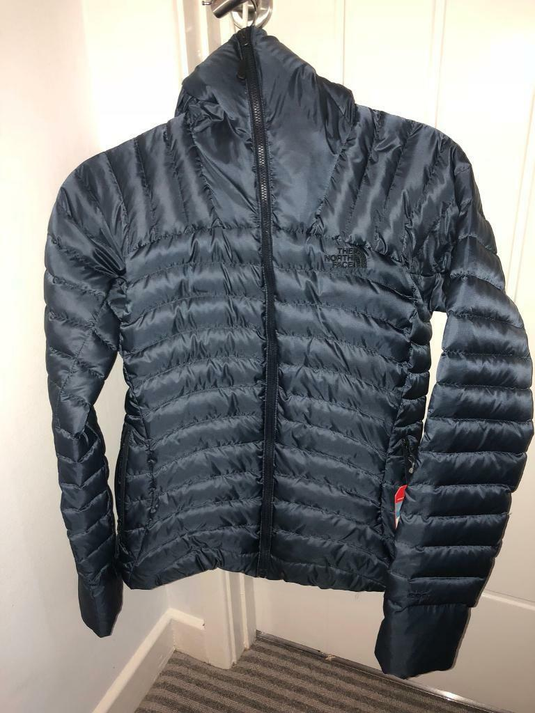 the north face forum