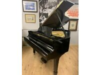 Welmar 6ft Grand Piano ||| Belfast Pianos||| Free Delivery|||