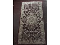 Brand New Persian / Indian Rug