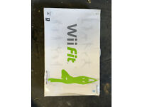 Nintendo Wii selling for spares or repair it could still work
