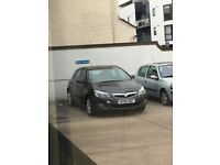 Vauxhall Astra New shape, low mileage