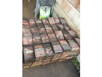 Reclaimed roof tiles for sale ! (Cheap!)