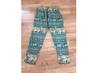 Yoga Pants (new)