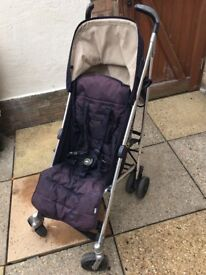Mama's and Papa's Buggy for sale