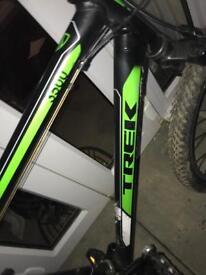 TREK 3500 Bike
