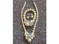 Coast Jewellery