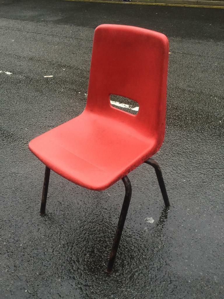 small school chairs in great yarmouth norfolk gumtree