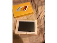 Mediatek android tablet for sale