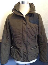 Ladies jacket Zara
