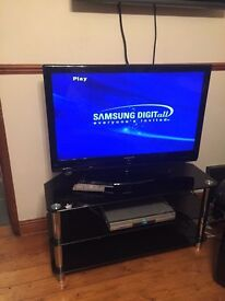 BARGAIN SALE, ! ! samsung 40inch lcd tv